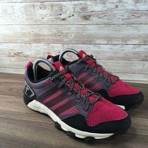 Adidas Kanadia Trail 7 Running Shoes